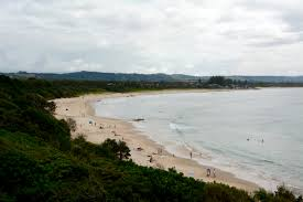 weekend getaway byron bay australia babyccino kids daily tips