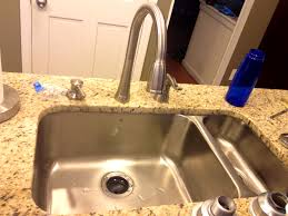 Clogged Sink How To Fix Garbage Disposal Inspirations And Unclog A - Kitchen sink grinder