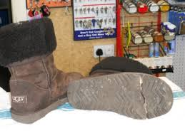 ugg boots hull sale ugg boot repairs