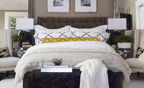 Luxurious Bedroom Luxurious Bedroom Decorating Wayfair