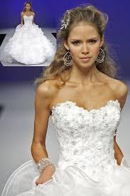 robe de mariã e bustier dentelle décolleté en coeur officiel de persun fr part 3