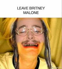 Ne Memes - dopl3r com memes leave britney malone tic ne