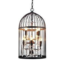 Birdcage Pendant Light Chandelier Birdcage Pendant Light Chandelier Birdcage Chandelier Birdcage