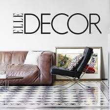 decor cool home decoration magazine home interior design simple