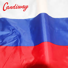Russian Flag Colors Candiway Cccp Russian Federal Republic Russia Flags Country Banner