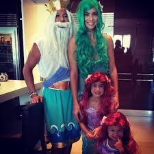 victoria secret angel halloween costume 20 awesome celebrity halloween costumes clubzone blog