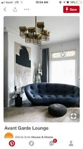 Claremont Group Interiors Ltd Pin By Neil Atkin On Academy Revamp Pinterest