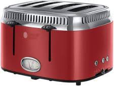 Russell Hobbs Toasters Russell Hobbs Toaster Reviews Which