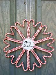 christmas wreaths to make 51 diy christmas wreaths ideas