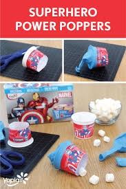 27 best yoplait cup crafts family fun images on pinterest cup