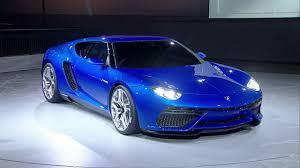 Lamborghini Veneno Blue - lamborghini veneno roadster hd car pictures wallpapers