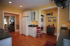laundry room laundry room in kitchen pictures laundry room decor