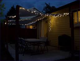 Outdoor Up Lighting For Trees Outdoor Ideas Outdoor Veranda Lights Outdoor Up Lighting For