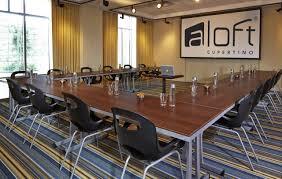 hotel aloft cupertino ca booking com