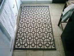 costco bath rugs u2013 jeux de decoration