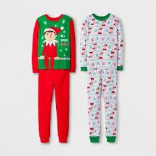 boys pajama sets target