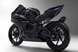 cbr 150 rate cbr250rr 46 back side honda motor pinterest cars