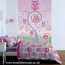 Best Wallpaper For Kids Images On Pinterest Feature Wallpaper - Girls bedroom wall murals