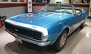 1967 rs ss camaro convertible 1967 chevrolet camaro rs ss convertible 16214