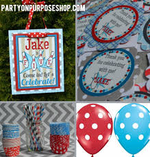 Bowling Party Decorations Bowling Party Ideas Party On Purpose