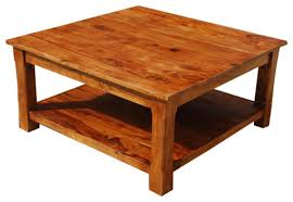 rustic square coffee table charming square rustic coffee table coffee tables ideas top 10