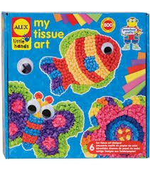 art kits for 10 year olds alltoys for