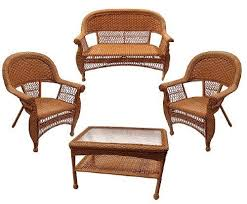 Resin Wicker Outdoor Patio Furniture by 38 Best Awesome Relaxation Images On Pinterest Outdoor Patios