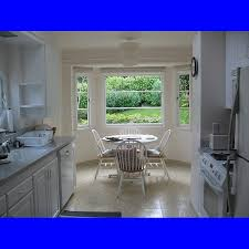 how to design own kitchen layout design your own kitchen layout