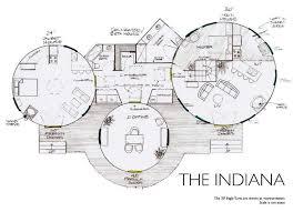 30 Grand Trunk Crescent Floor Plans 181 Best Circular Home Designs Images On Pinterest Cob Houses