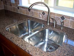 kitchen sink faucets india which are the best kitchen faucets for