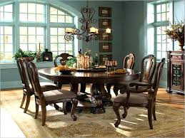 casual dining room ideas round table decorating house games