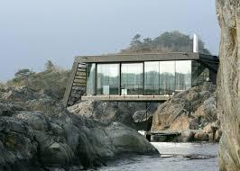 598 best modern glass houses images on pinterest