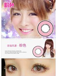 halloween eye contact lenses halloween cosplay crazy colored contact lenses kontaktlencse