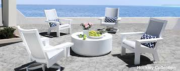 patio furniture care shop patio furniture at cabanacoast greater