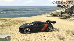 renault dezir wallpaper gta 5 test mod renault dezir 2010 crash test cars renault dezir