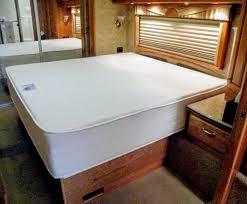 the 25 best rv mattress ideas on pinterest camper hacks rv and