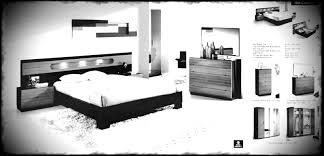small bedroom designs for teenage girls bedroom furniture sets