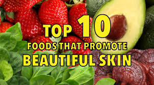 beauty food bible pdf dermo nutrition 10 foods for a beautiful