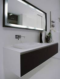 spiegelschränke fürs badezimmer stunning spiegelschränke fürs badezimmer images globexusa us