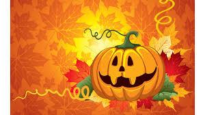 4k halloween background thanksgiving 4k halloween wallpapers free 4k wallpaper