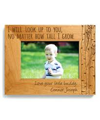 personalized photo frames for baptism collage frame canada picture