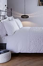 Luxury White Bedding Sets 105 Best Bedroom Images On Pinterest Bedroom Ideas Cushions And