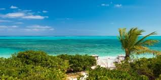 turks and caicos beach house turks and caicos villa rentals by owner vacation rentals