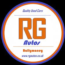 renault megane monaco gp dci full service histroy u2013 rg autos
