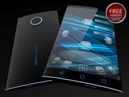 zodiac themes for android next black glass free 9 0 3 apk download android