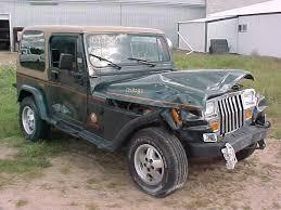 93 jeep wrangler jeep wrangler wiper motor front 87 88 89 90 91 92 93 94 95