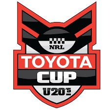 toyota national image toyota cup rl logo png logopedia fandom powered by wikia