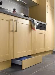 plinthe meuble cuisine leroy merlin plinthe meuble cuisine leroy merlin cuisine idées de décoration
