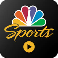 fox sports go app for android spectrum net tv channel apps