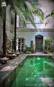 120 best hotel pool images on pinterest architecture hotel pool